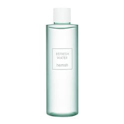 heimish Refresh Water 250ml