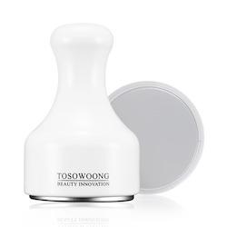 TOSOWOONG Magic Face Cooler