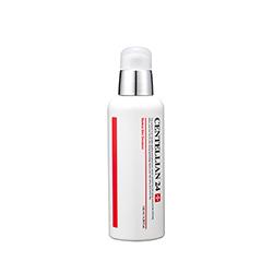 Centellian24 Madeca Skin Emulsion 130ml