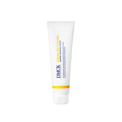 DMCK Clean Ac Cream 100g