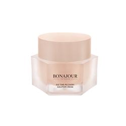 BONAJOUR EGF Time Recovery Solution Cream 50ml