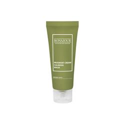 BONAJOUR Mugwort Cream Calming Mask 55g