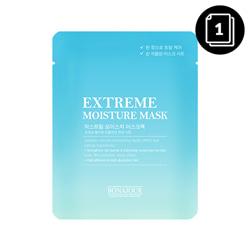 BONAJOUR Extreme Moisture Mask 25g