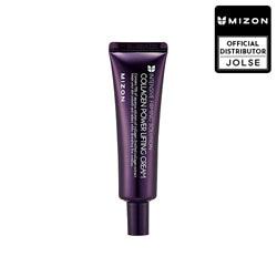MIZON Collagen Power Lifting Cream (Tube) 35ml