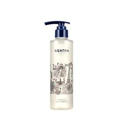 AGATHA Escargot Oil Shampoo 240ml