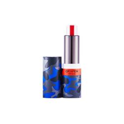 GRAFEN Triple Lip 4.3g