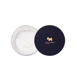 AGATHA Sebum Control Dry Powder 11g