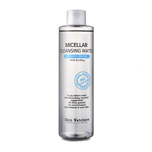 Skin Watchers Micellar Cleansing Water 300ml