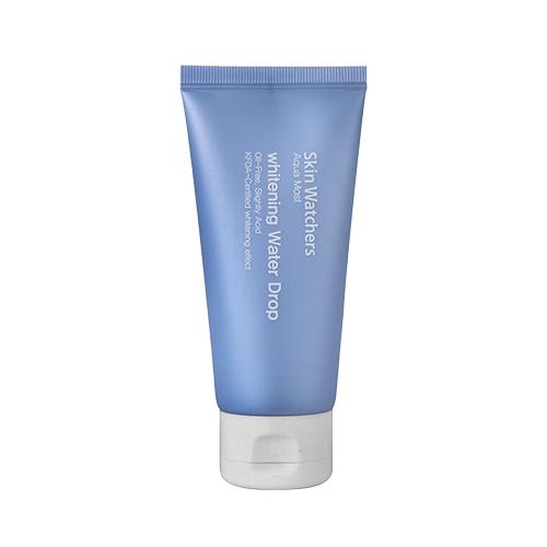 Skin Watchers Aqua Most Whitening Water Drop 70ml