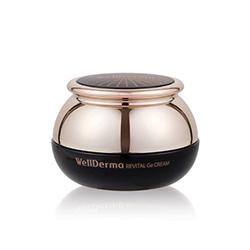 WellDerma Revital GE Cream 50g