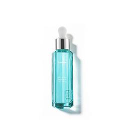 Commleaf Skin Relief Fresh Serum 42ml
