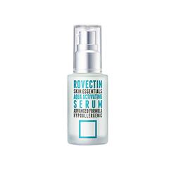 ROVECTIN Skin Essentials Aqua Activating Serum 35ml