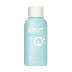 BEYOND Angel Aqua Daily Big Toner 500ml