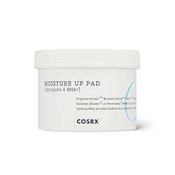 COSRX One Step Moisture Up Pad 70ea