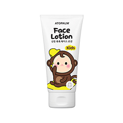 ATOPALM Face Lotion Kids 150ml
