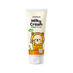 ATOPALM Milky Cream 180ml
