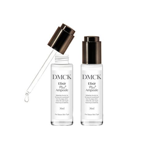 DMCK Elixir Plus Ampoule 30ml * 2ea