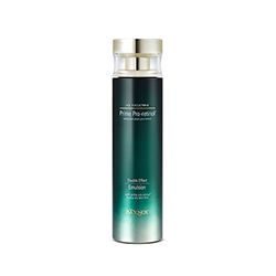 ISA KNOX Age Focus Prime Double Effect Emulsion 160ml