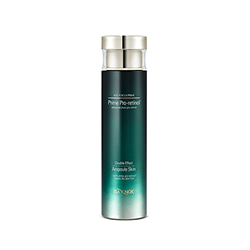 ISA KNOX Age Focus Prime Double Effect Ampoule Skin 160ml
