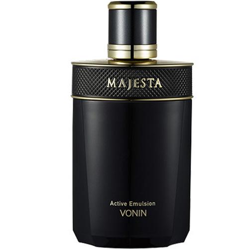 VONIN Majesta Active Emulsion 120ml