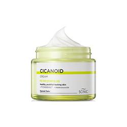 SCINIC Cicanoid Cream 80ml