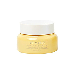 VELY VELY Water Glow Balm 50ml