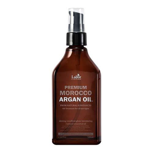 Lador Premium Morocco Argan Oil 100ml