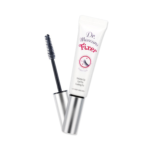 ETUDE HOUSE Dr. Mascara Fixer for Perfect Lash 6ml