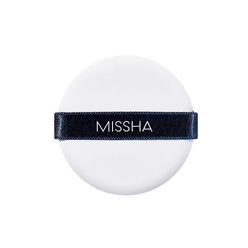 MISSHA Air In Puff 1P