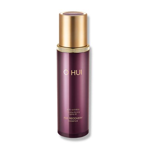 O HUI Age Recovery Essence 50ml