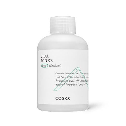 [TIME DEAL] COSRX Pure Fit Cica Toner 150ml
