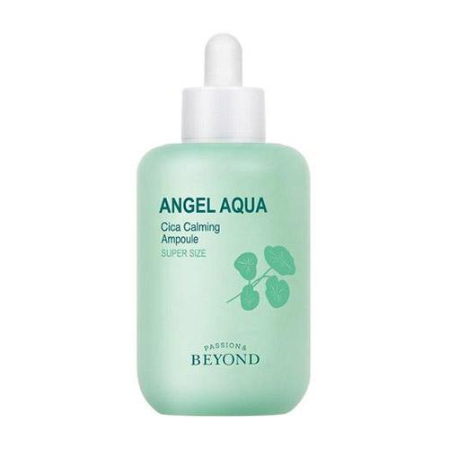 BEYOND Angel Aqua Cica Calming Ampoule 100ml