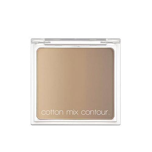 MISSHA Cotton Mix Contour 11g