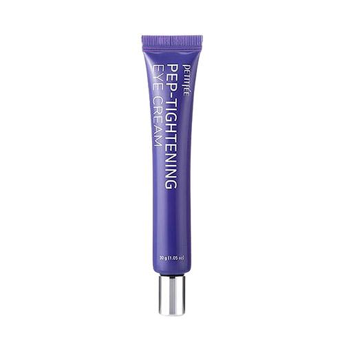 Petitfee Pep-Tightening Eye Cream 30g