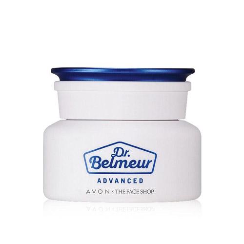Dr.Belmeur Advanced Cica Recovery Cream 100ml