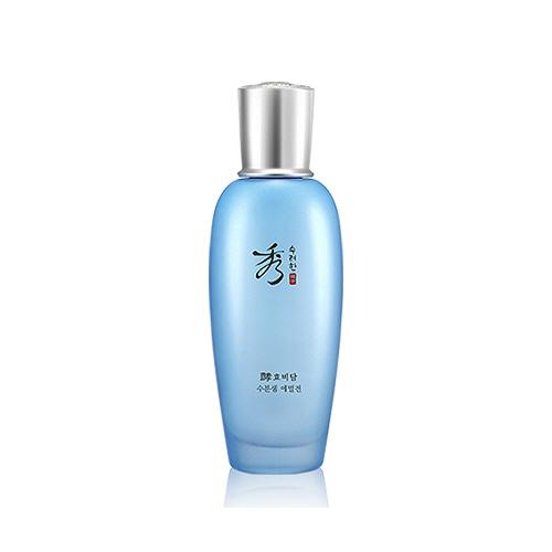 Sooryehan HyoBidam Moisture Emulsion 130ml
