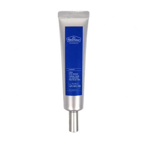 Dr.Belmeur Advanced Cica Eye Cream 25ml
