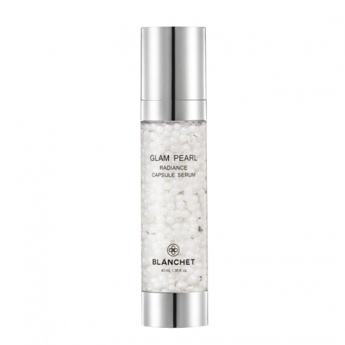 BLANCHET Glam Pearl Radiance Capsule Serum 40ml