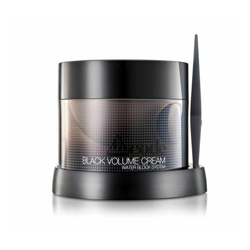 NEOGEN Black Volume Cream Kit 80ml