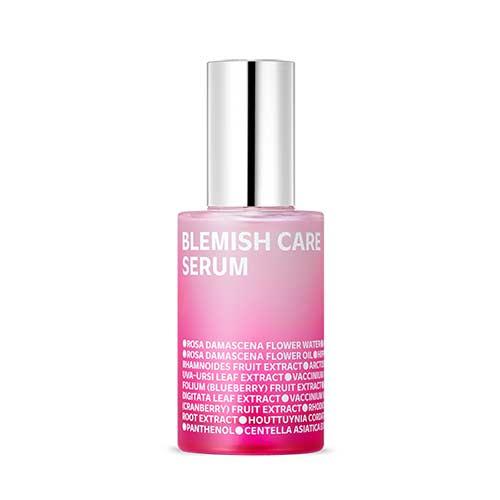 isoi Blemish Care Up Serum 70ml