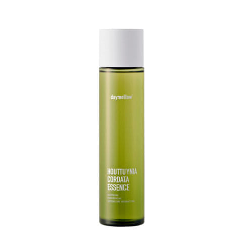 daymellow Houttuynia Cordata Real Soothing Essence 150ml
