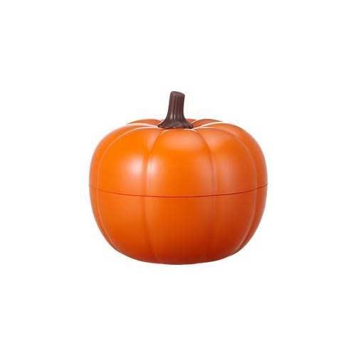 TONYMOLY Pumpkin Juice Real Hand Cream 30g