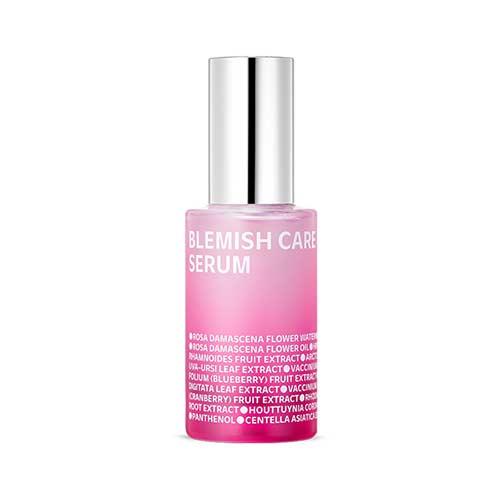isoi Blemish Care Up Serum 35ml