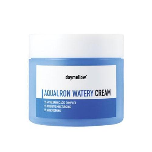 daymellow Aqualron Watery Cream 300g