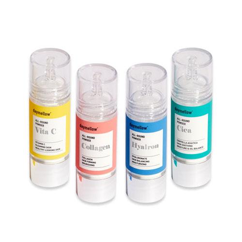 daymellow All Round Collagen Powder 8g