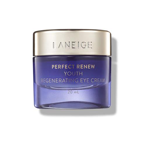 LANEIGE Perfect Renew Youth Regenerating Eye Cream 20ml