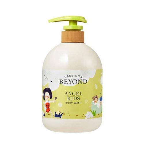 BEYOND Angel kids Body Wash 700ml