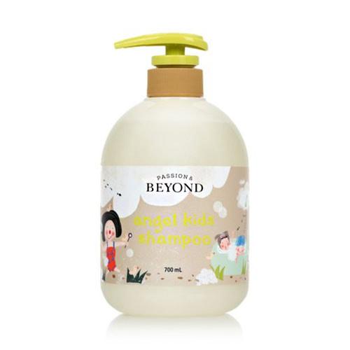 BEYOND Angel kids Shampoo 700ml