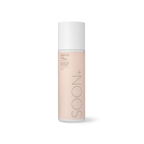 SOONPLUS 5.5 Balancing Emulsion 150ml