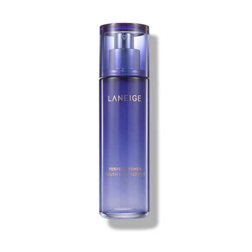 LANEIGE Perfect Renew Youth Refiner 120ml